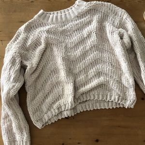 NWOT Boutique POL Sweater